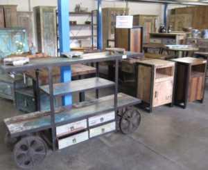 435c05e27cfce4 Zum Verkauf und die günstigsten in Vintage-Möbeln. - retro ...