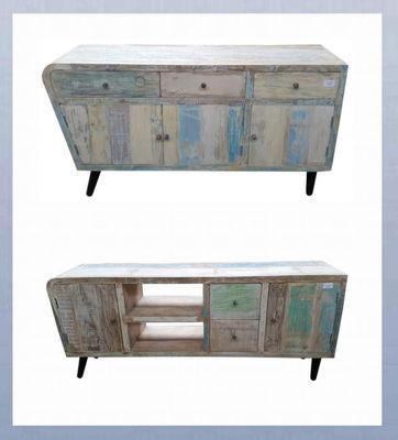 Zum Verkauf und die günstigsten in Vintage-Möbeln. - retro ...